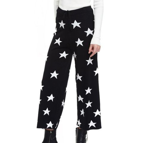Celestial Pants