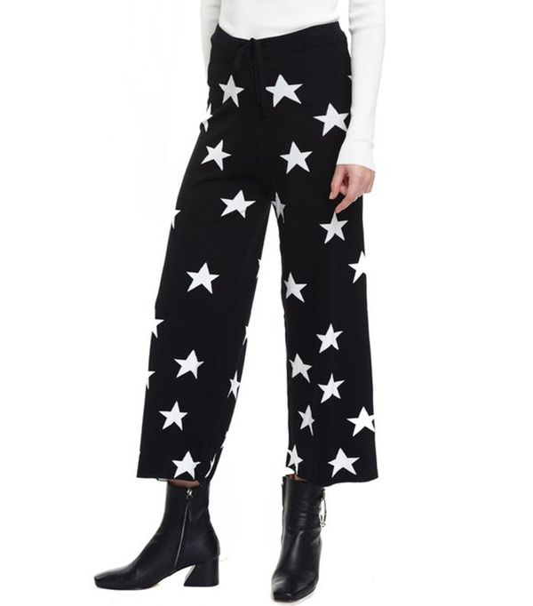 Style Mafia Celestial Pants