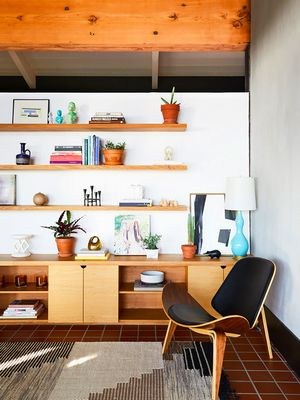 12 Ways to Make Your Home Even Better in 2017 (Without Redecorating)