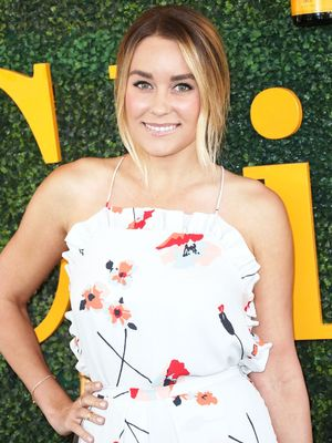 Lauren Conrad's Top 10 Baby Names of 2017