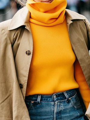 The Under-$50 Basic Bloggers Are Obsessed With