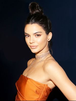 Why Is It So Hard to Believe That Kendall Jenner Suffers From Anxiety?
