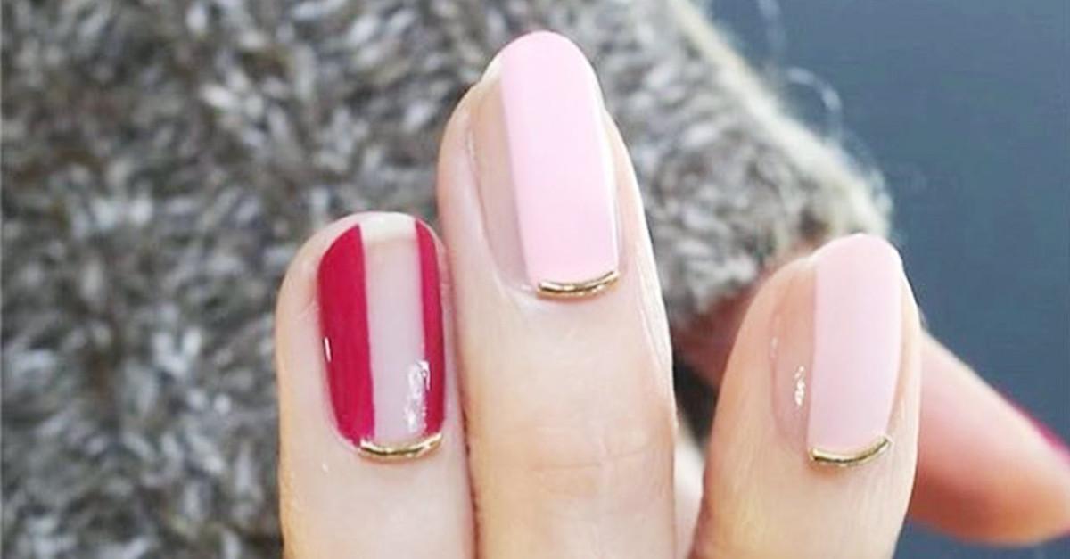 Nail art albany choice image nail art and nail design ideas nail art wolf road albany hours nail art ideas nail art wolf road albany hours ideas prinsesfo Images