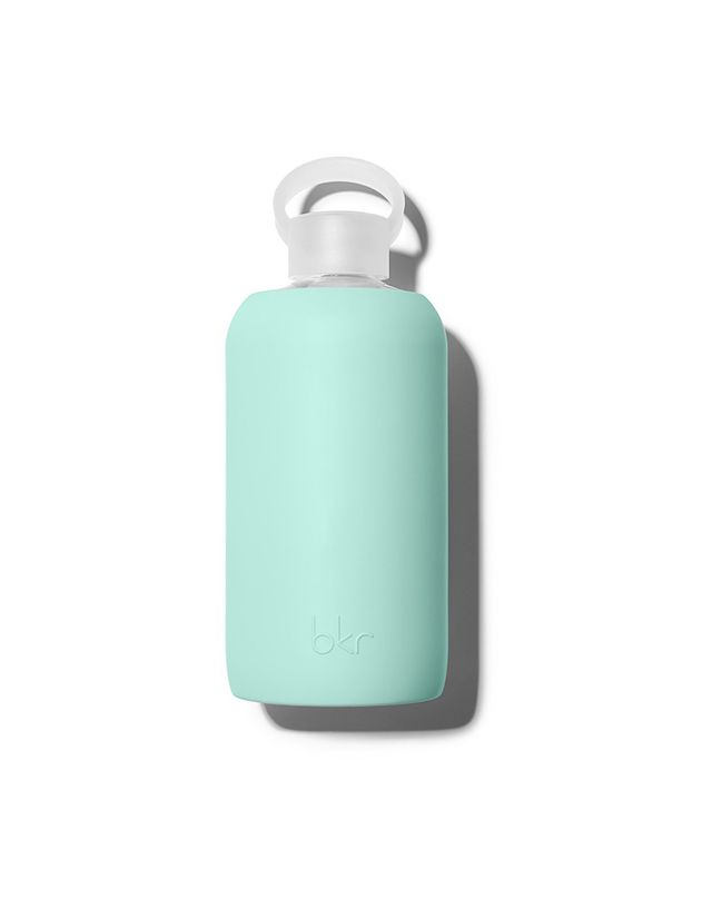 bkr-melt-glass-water-bottle
