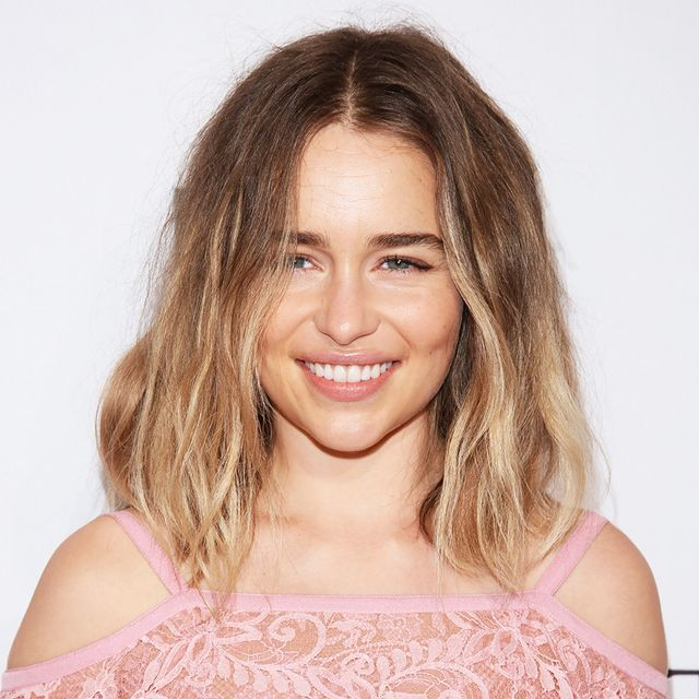 emilia-clarke-haircut