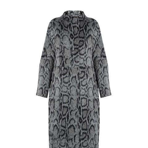 Balin Coat