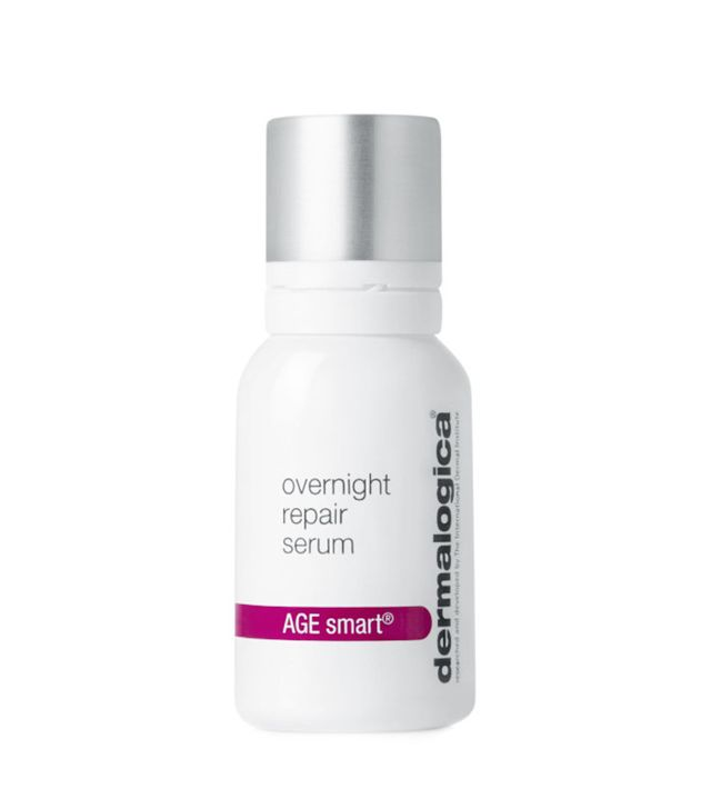 dermalogica-age-smart-overnight-repair-serum