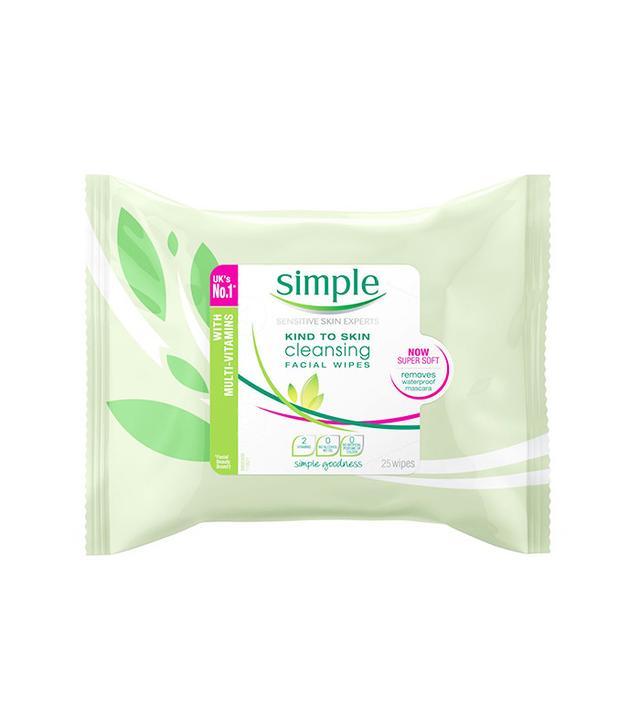 simple-wipes