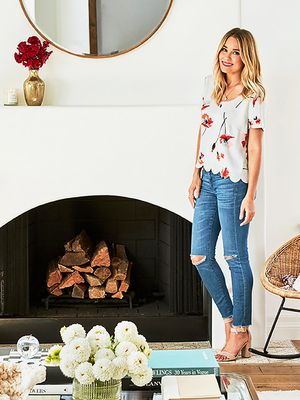 The Penny-Pincher's Guide to Decorating Like Lauren Conrad