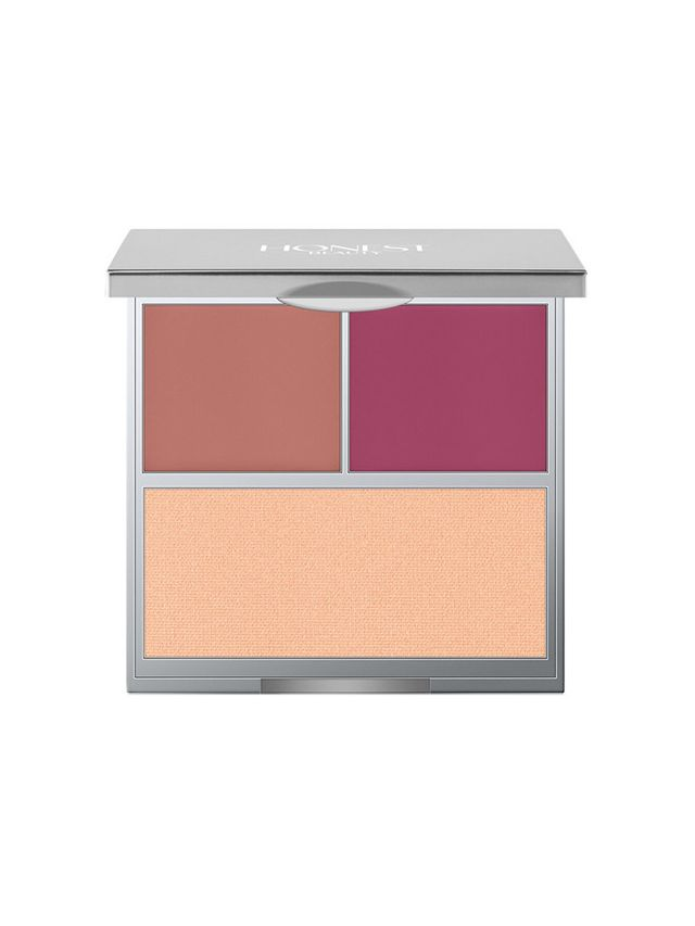 honest-beauty-cheek-palette