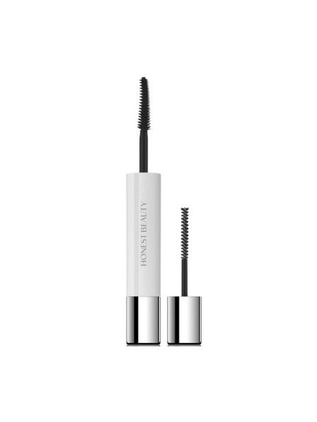 honest-beauty-mascara