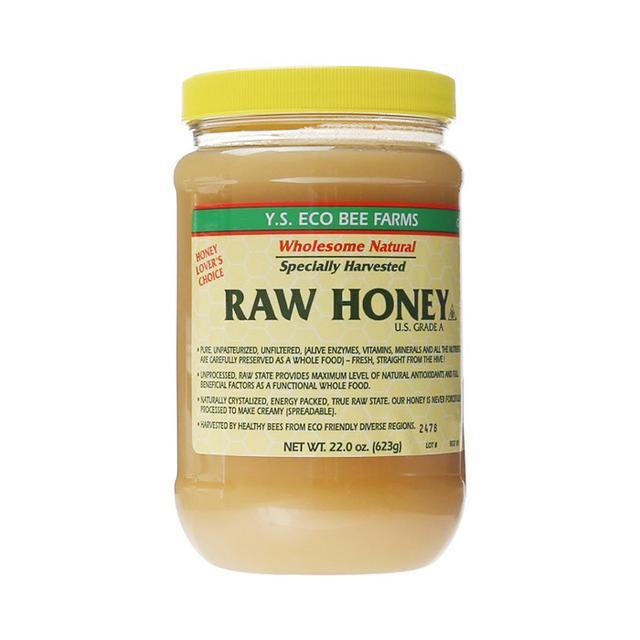 YS-Eco-Bee-Farms-Raw-Honey