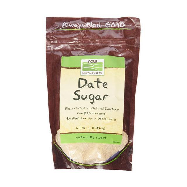 NOW-Foods-Date-Sugar