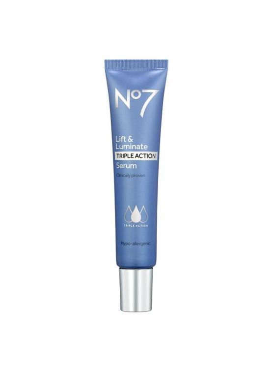 no7-lift-luminate-triple-action-serum