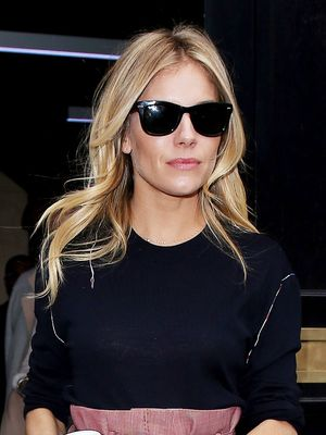The Best Pants for Faking an Hourglass Shape