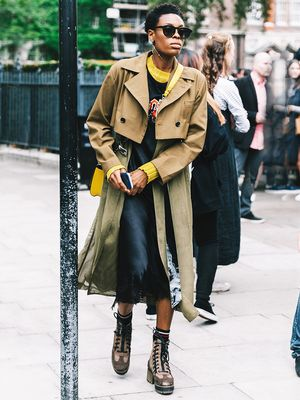 13 Casual Coats That Go With Everything