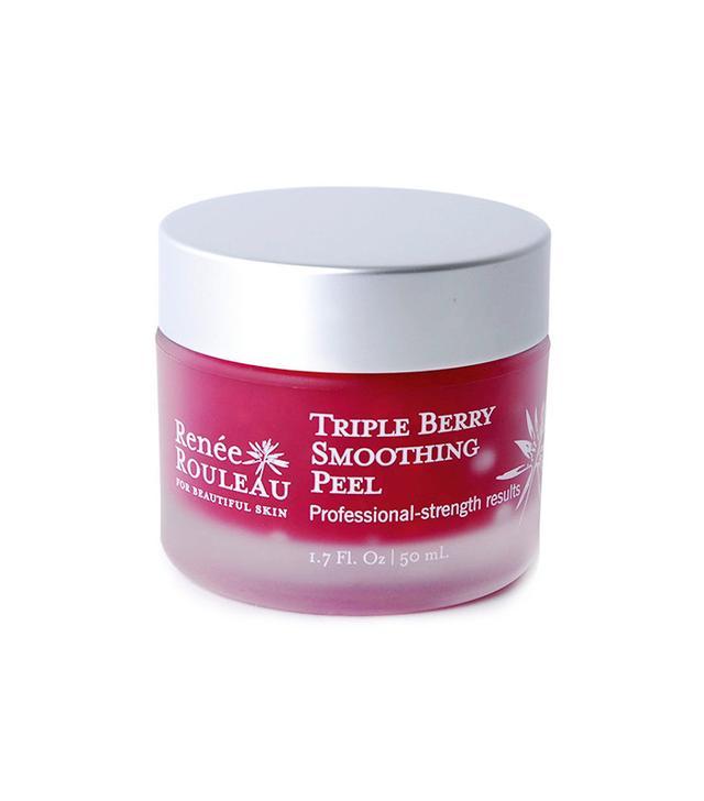 renée-rouleau-triple-berry-smoothing-peel