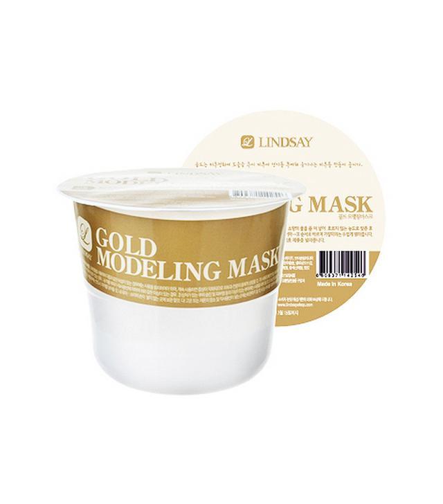 lindsay-gold-modeling-mask