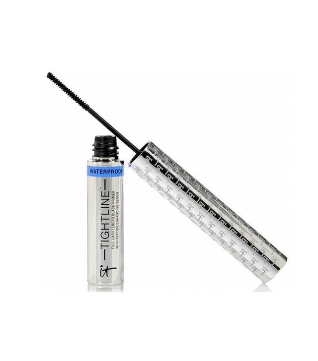 it-cosmetics-tightline-mascara