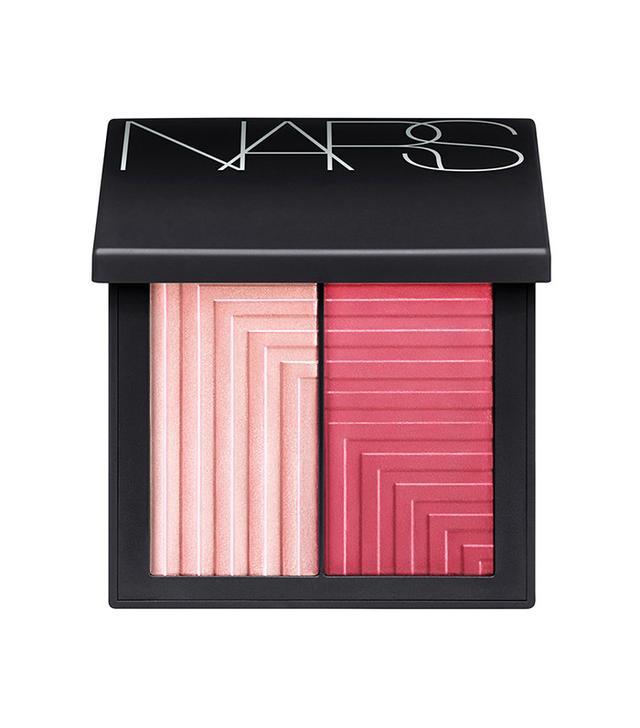 nars-dual-blush