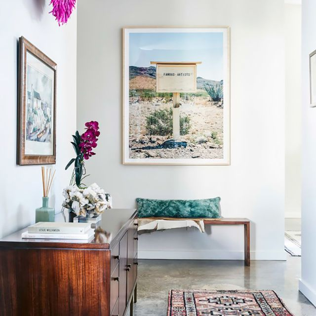 Prediction: These Will Be THE Home Trends to Watch in 2017