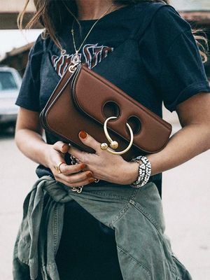 What a Purse Repair Specialist Wants You to Stop Doing to Your Bags