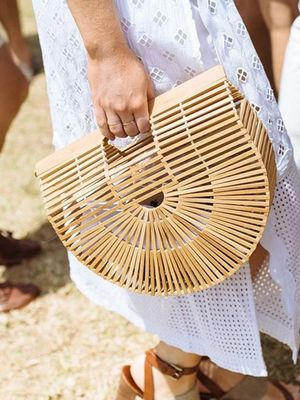 The Most-Photographed Accessories from the Portsea Polo