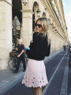 Can You Guess the Underwear Style French Girls Love the Most?