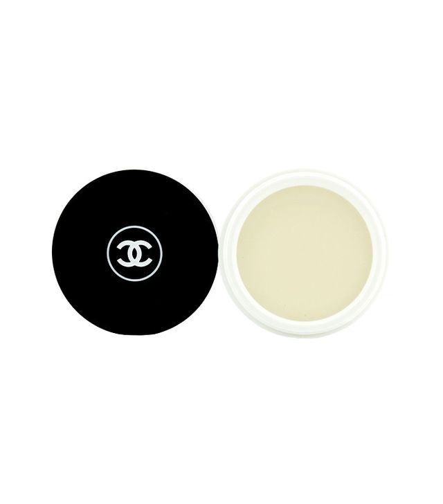 chanel-lip-care