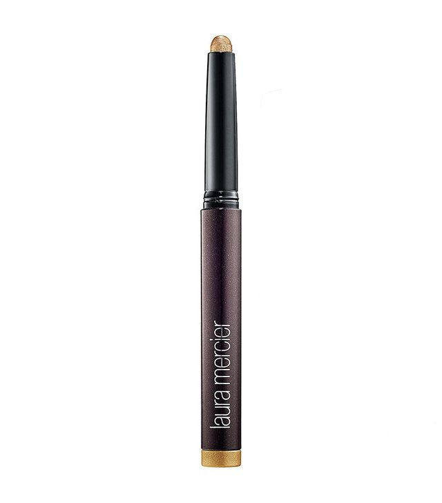 laura-mercier-caviar-stick-eye-color