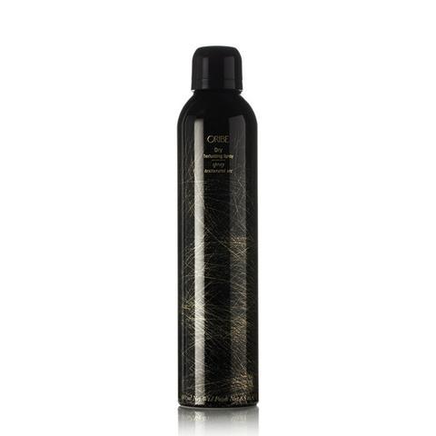 Dry Texturising Spray