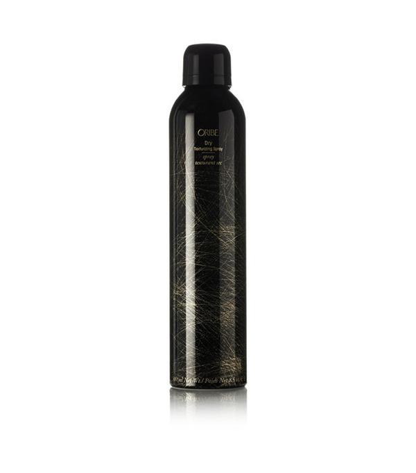 Everyday beauty products: Oribe Dry Texturising Spray