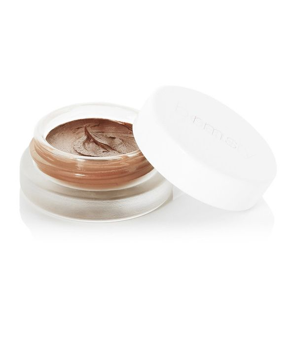 Everyday beauty products: RMS Beauty Buriti Bronzer