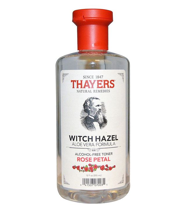 thayers-rose-petal-witch-hazel