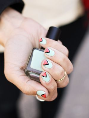 This Universally Flattering Nail Polish Sold Out in Less Than 8 Hours