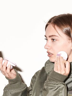 We Used the Beauty Products We Hate the Most for a Week—Here's What Happened