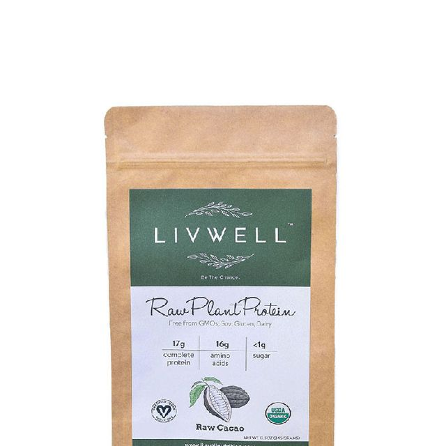 plant-protein-livwell