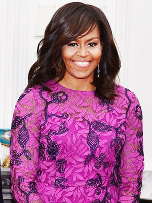 Power Coifs: 5 Iconic (and Impactful) Hairstyles of Leading First Ladies