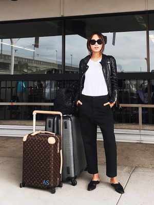 The #1 Reason You're Packing All Wrong, According to an Expert
