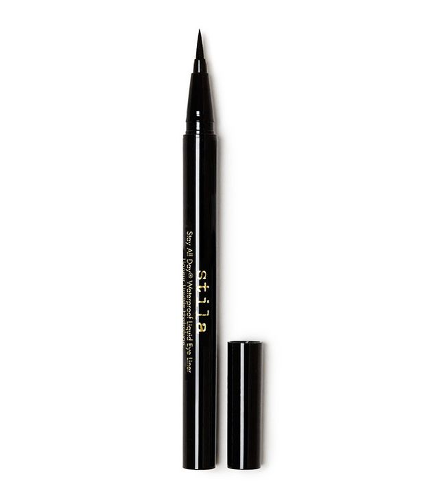 stila-stay-all-day-waterproof-liquid-eye-liner