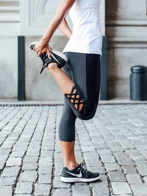 3 Ways to Get the Most Out of Your Workout (Without Breaking a Sweat)