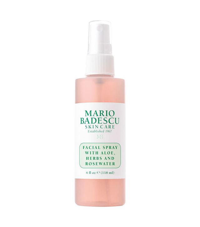 mario-badescu-facial-spray-with-aloe-herbs-rosewater