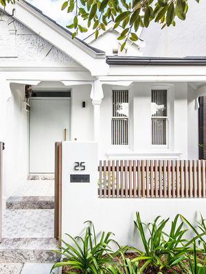 This Quaint Queens Park Cottage is Adult Life Goals