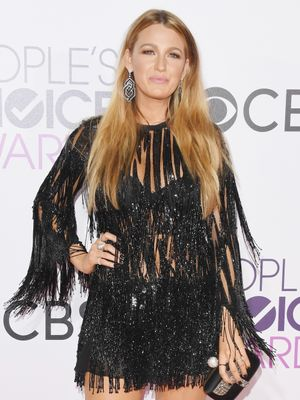 The People's Choice Awards Looks Everyone Will be Talking About