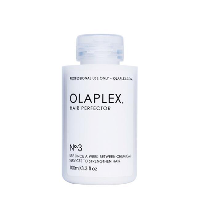 Olaplex-Hair-Perfector-No.3
