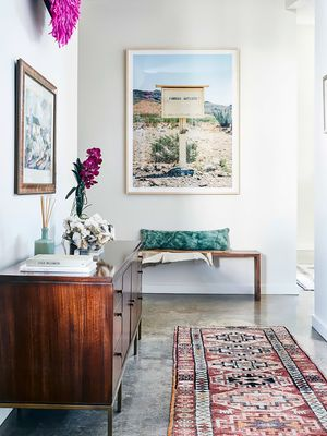 10 Home Décor Trends to Try in 2017, According to Experts