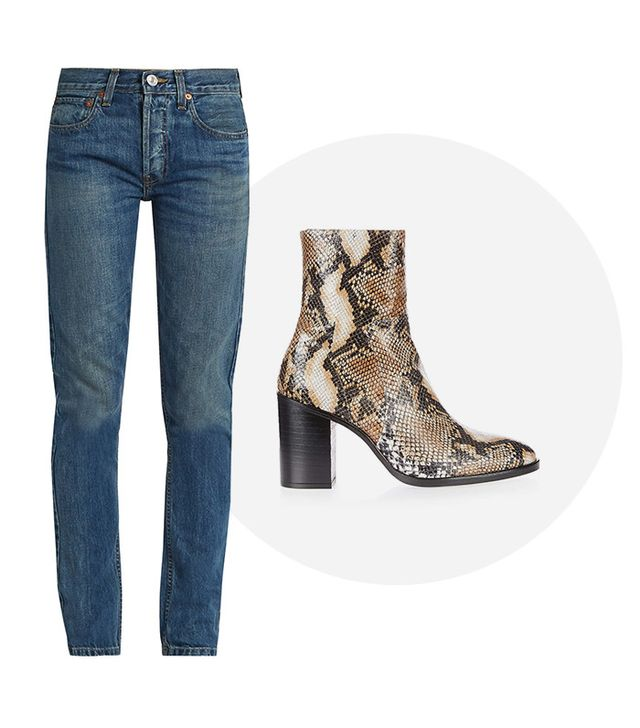 Jul 25, · Winter is the perfect time to break out those boots. Todays