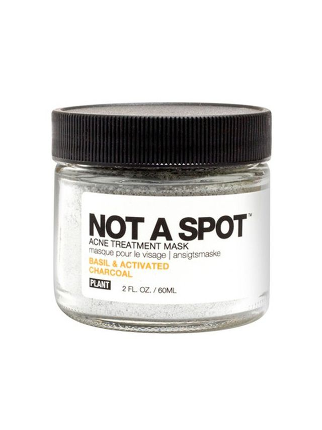 plant-not-a-spot
