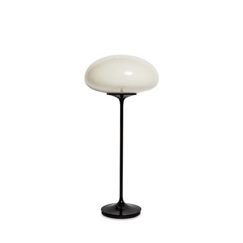 Laurel Lamp