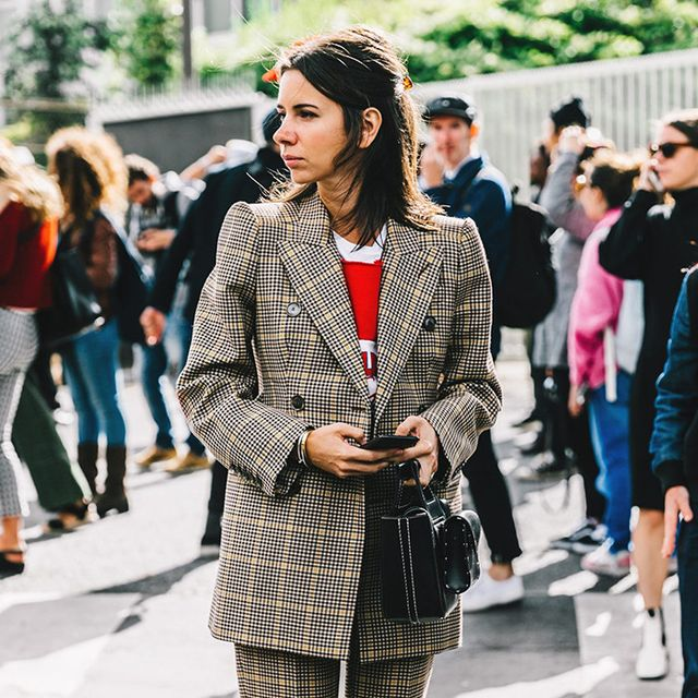 What Not To Wear In 2017 According To French Girls